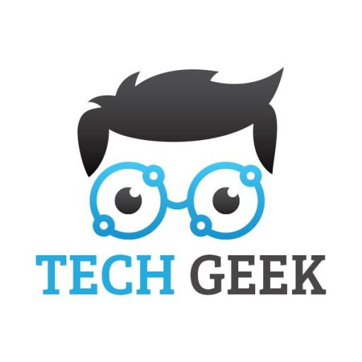 cropped-cropped-tech_geek_logo.jpg