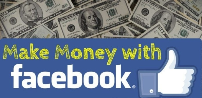 earn-money-from-facebook-696x463-e1491288976421.jpg