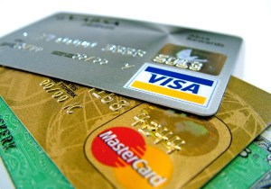 greatest-credit-cards